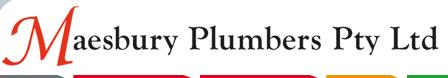 Maesbury Plumbers'