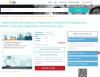 United States Emergency Ambulance Market by Manufacturers'