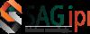 Company Logo For SAG IPL Pvt. Ltd'