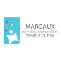 Margaux Early Childhood School Logo
