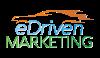 eDriven Marketing - Marketing Agency & Lead Generation'