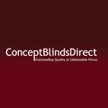 Concept Blinds Direct'
