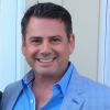Charles Sayegh - Managing Director'