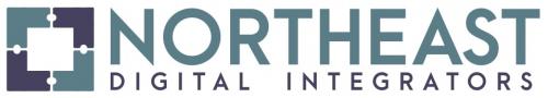Company Logo For Northeast Digital Integrators'
