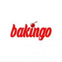 Bakingo Logo