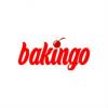 Bakingo