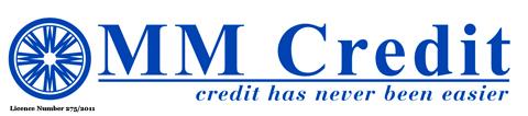 MM Credit'
