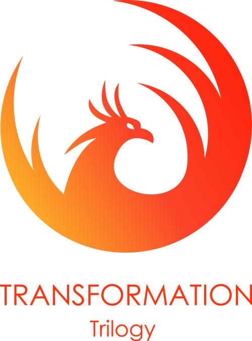 Transformation Trilogy'