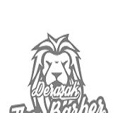 Daniel Sakilayan Logo