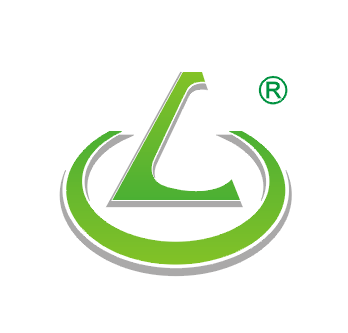 Logo for LC Printing Machine Factory Limited'