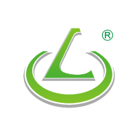 LC Printing Machine Factory Limited Logo