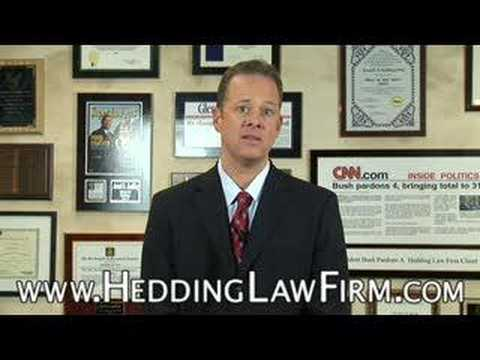 Get the best rated Los Angeles DUI Lawyer'