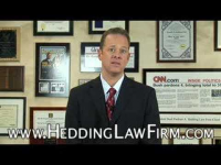 Get the best rated Los Angeles DUI Lawyer