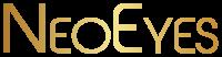 NeoEyes Logo