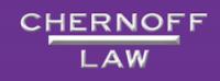 Chernoff Law Logo