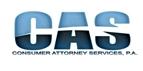 Consumer Attorney Services'
