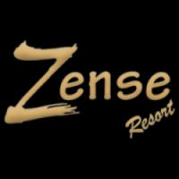 zenseresort Logo