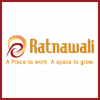 RATNAWALI INFRASTRUCTURE PVT. LTD.