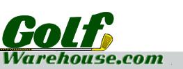 Golf Warehouse'