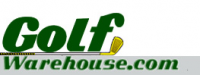 Golf Warehouse