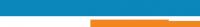 MovingTruckRental.com Logo