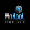 Mokool Sports Games