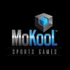 Mokool Sports Games