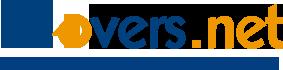 Movers.net'