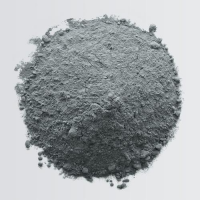 Fly Ash Cement Market