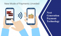 Next Generation Payment Technology Market