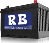 RB Battery