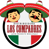 Seattle Mexican Food Distributors Logo