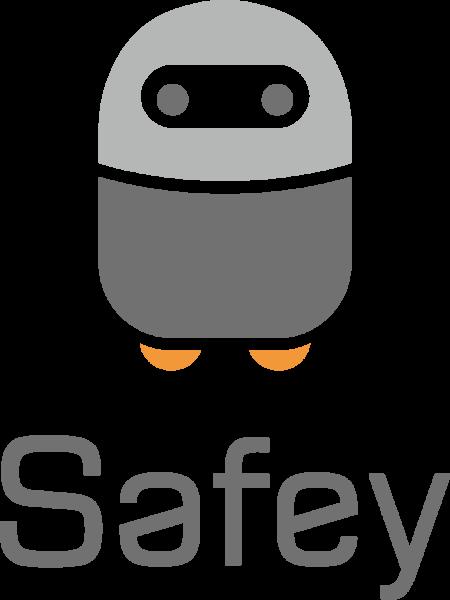 Safey'