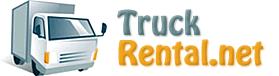 TruckRental.net'