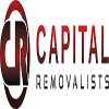 Top Removalists Melbourne