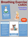 breathingexercisecardskidspdfdownload1full.jpg'
