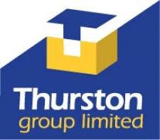 Thurston Group'