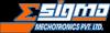 Sigma Mechotronics Pvt. Ltd.