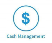 Cash Management Systems Market