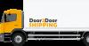 Door 2 Door Shipping Melbourne
