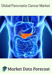 Pancreatic Cancer Therapeutics Market