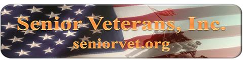 Senior Veterans, Inc.'