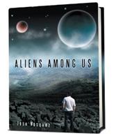Aliens Among Us'