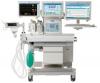 Anesthesia Machines Market'