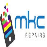 MKC Repairs Collins Logo