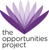 The Opportunities Project