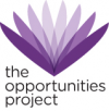The Opportunities Project'