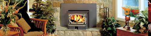 Colorado Springs Fireplace Stores'