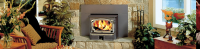Colorado Springs Fireplace Stores