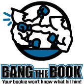 Bang The Book'